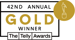 42nd_Telly_Winners_Badges_gold_winner