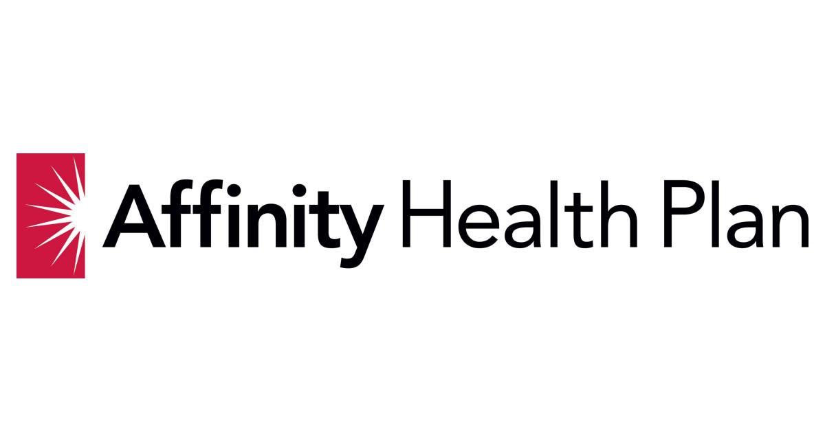 Affinity option 2