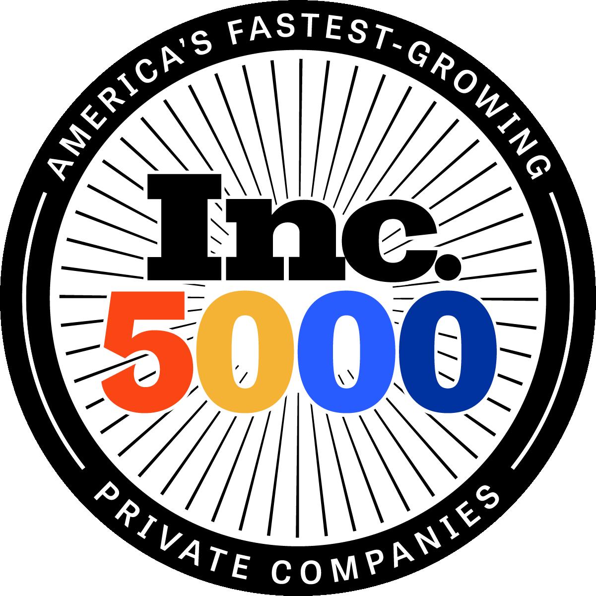Inc5000_Medallion_Color-1