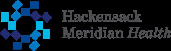hackensack-meridian-health@3x