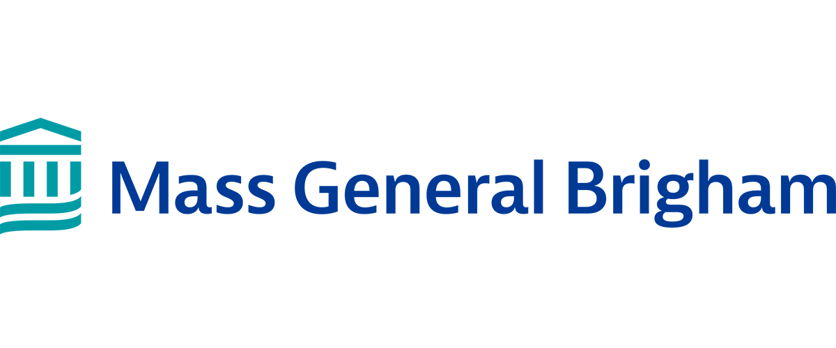 MassGeneralBrigham_Logo-1