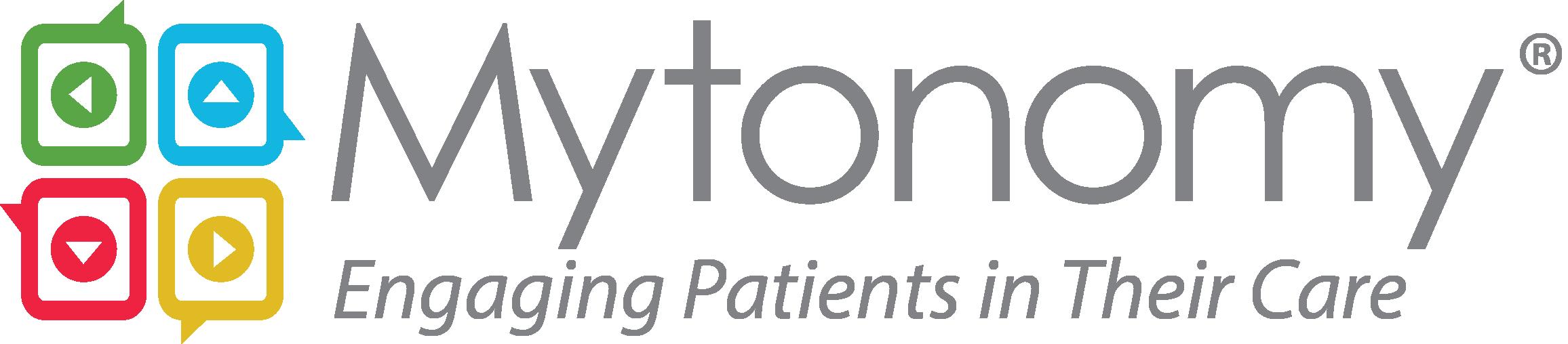 Mytonomy(R) logo+tagline grey FINAL-01
