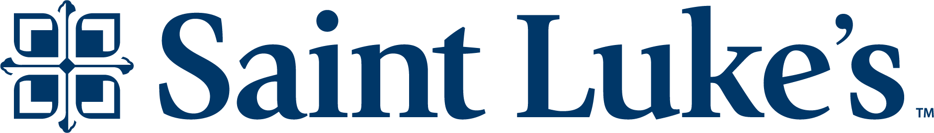 SaintLukes_logo_MasterBrand_blue_300dpi copy