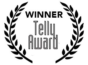 Telly-Award-Crest