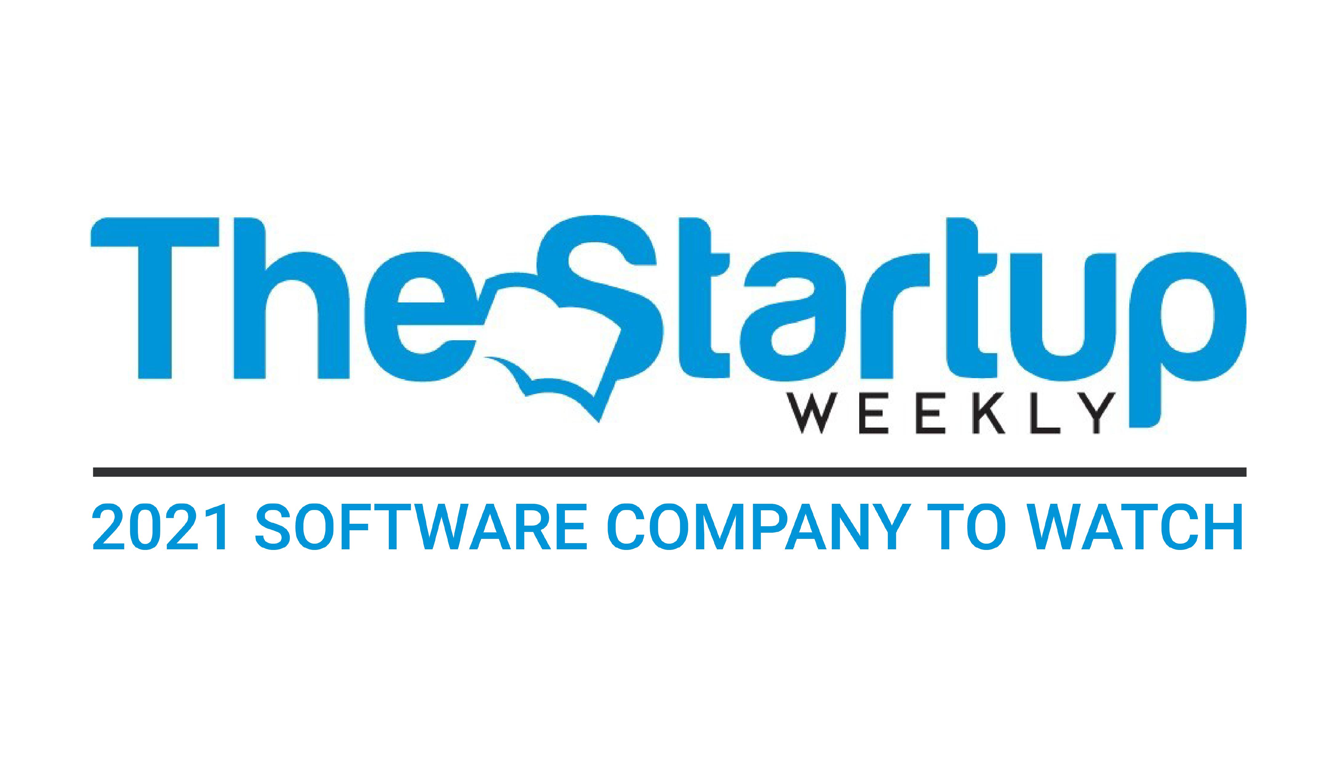 The_Startup_Weekly_award-01-01