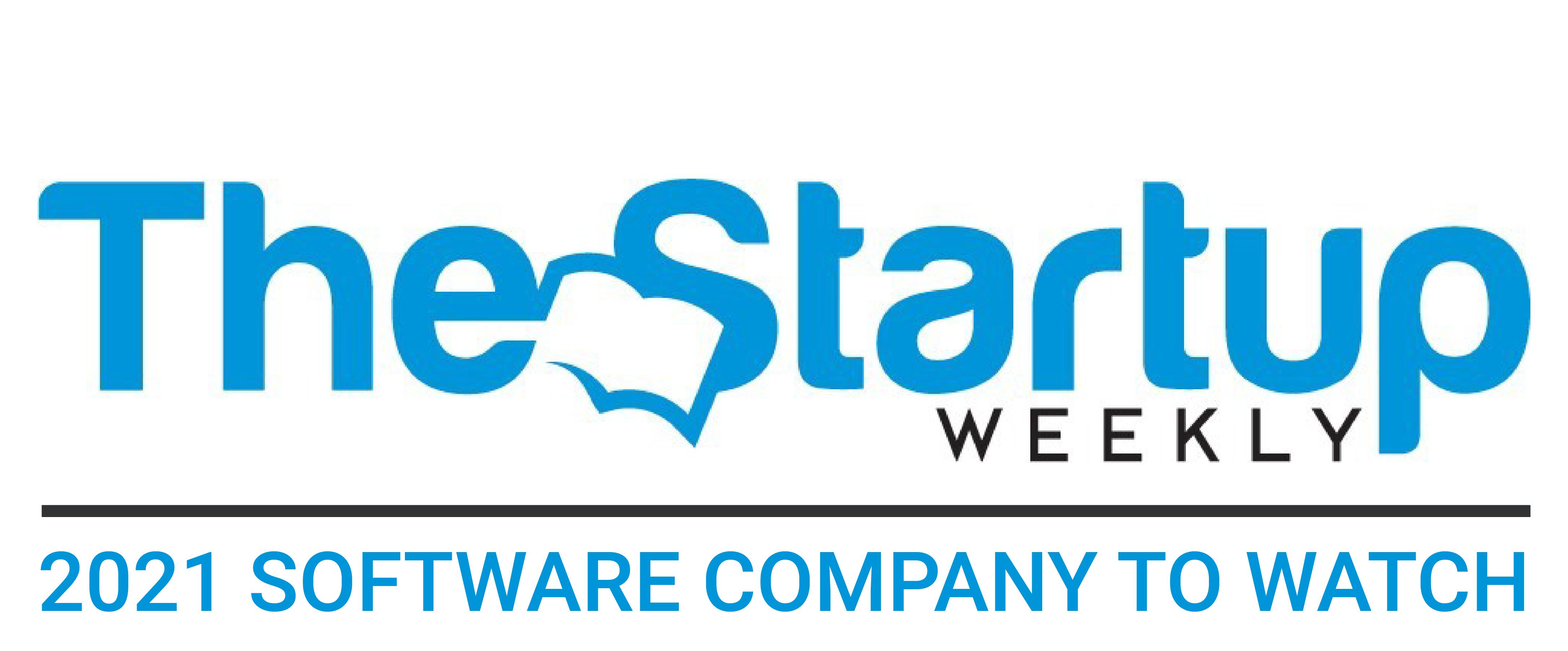 The_Startup_Weekly_award-01-1