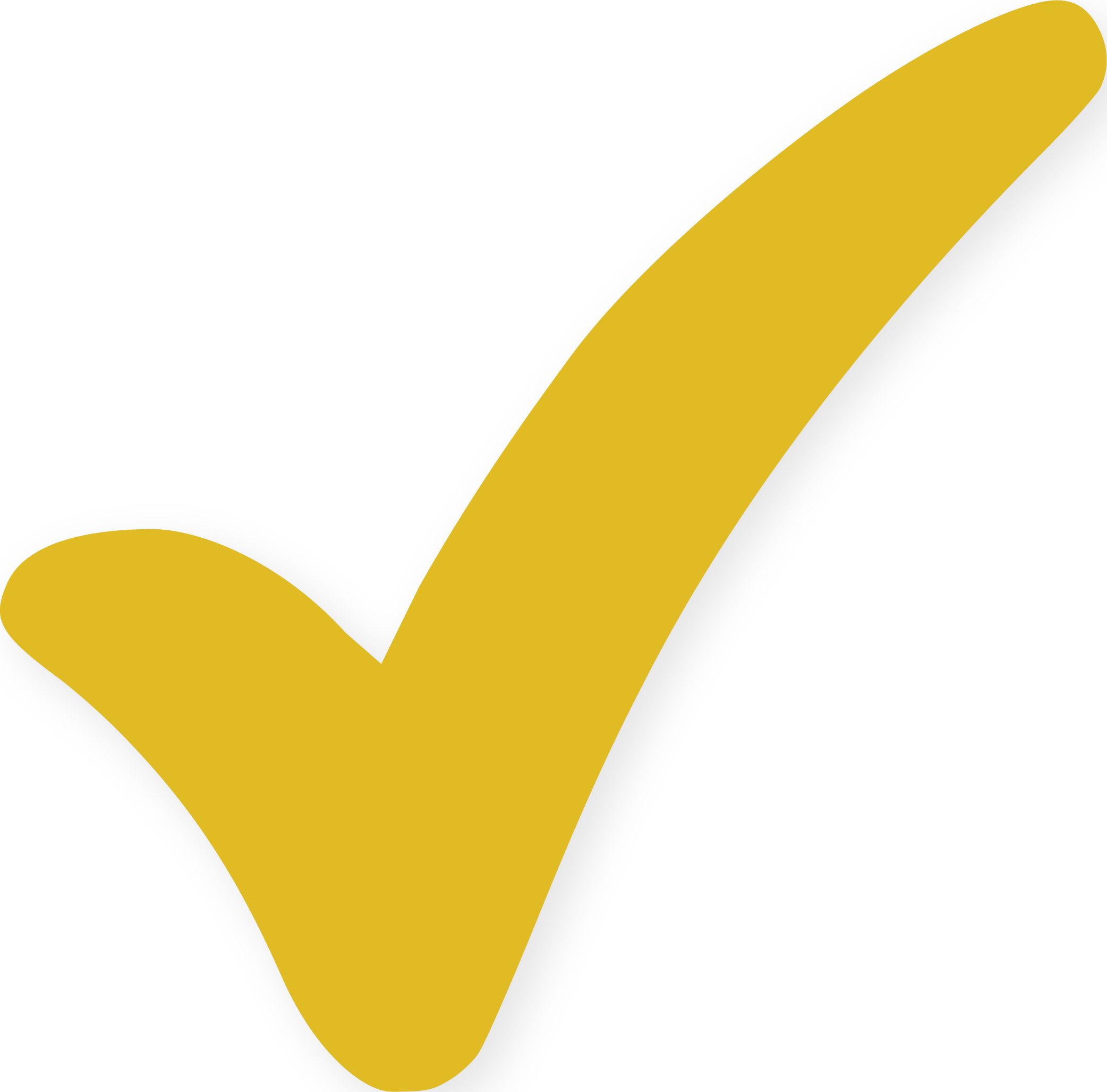 arrow_yellow