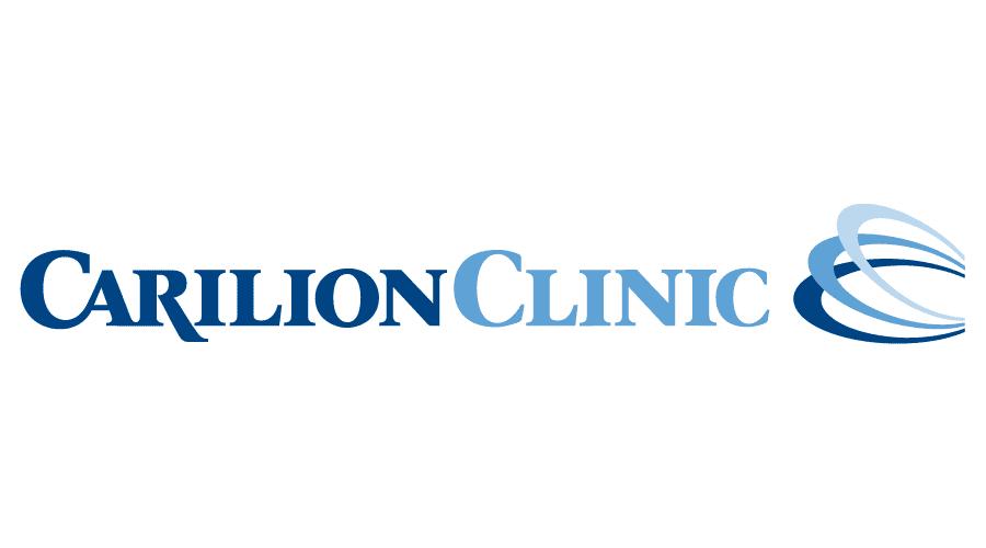 carilion clinic logo 3