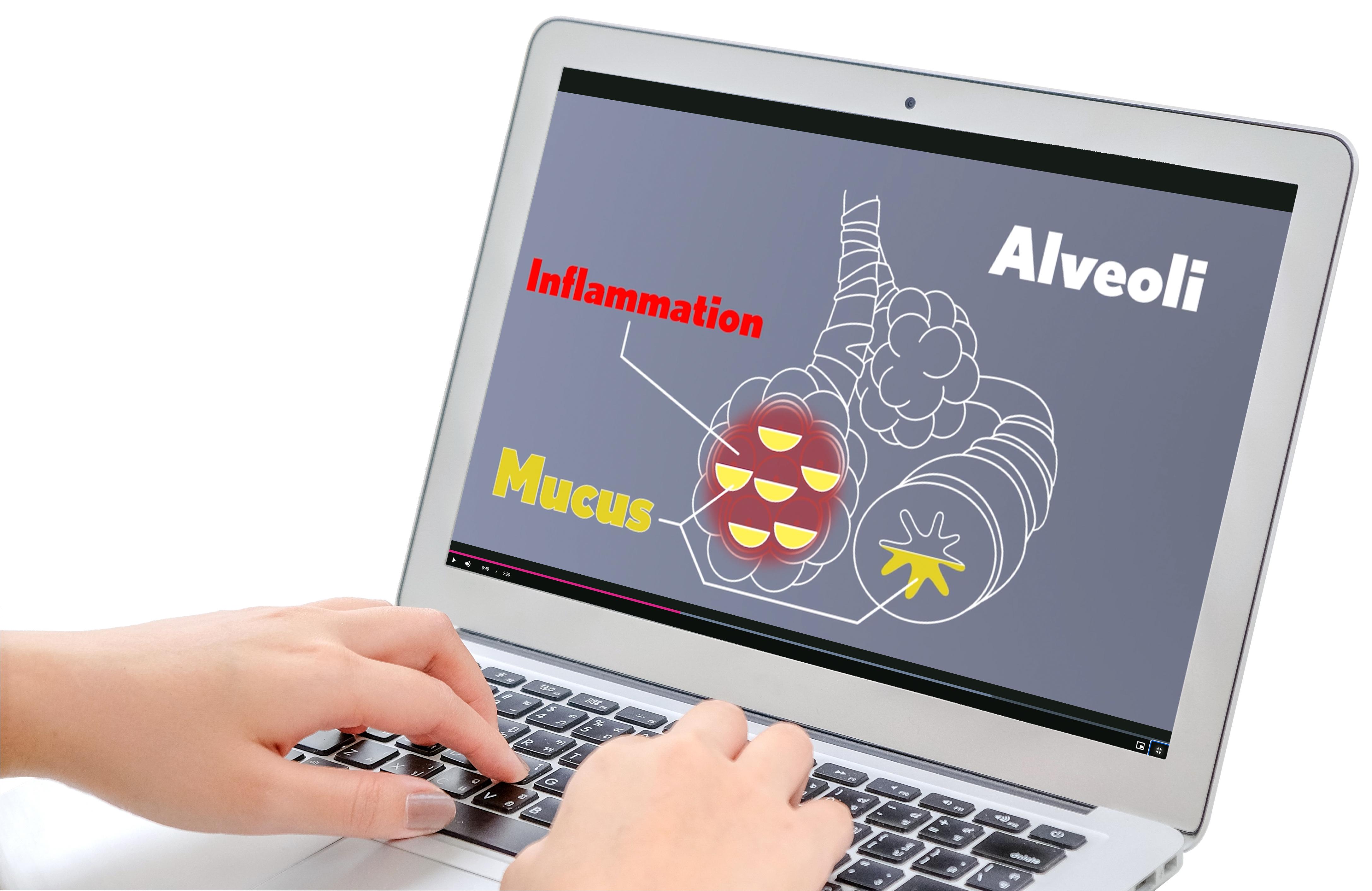 hospital medicine_solutions webpage