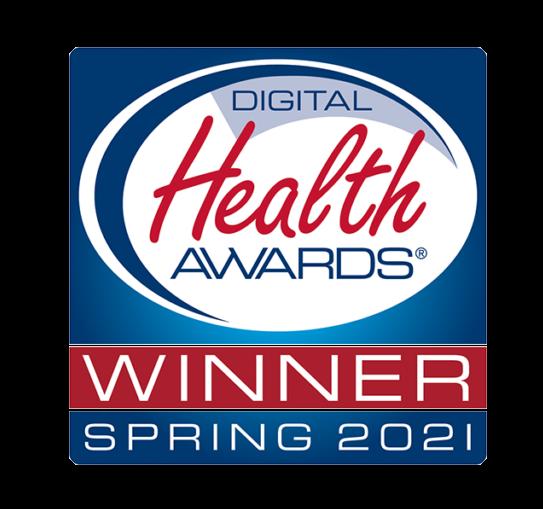 iPrescribe-digital-health-award-1024x512