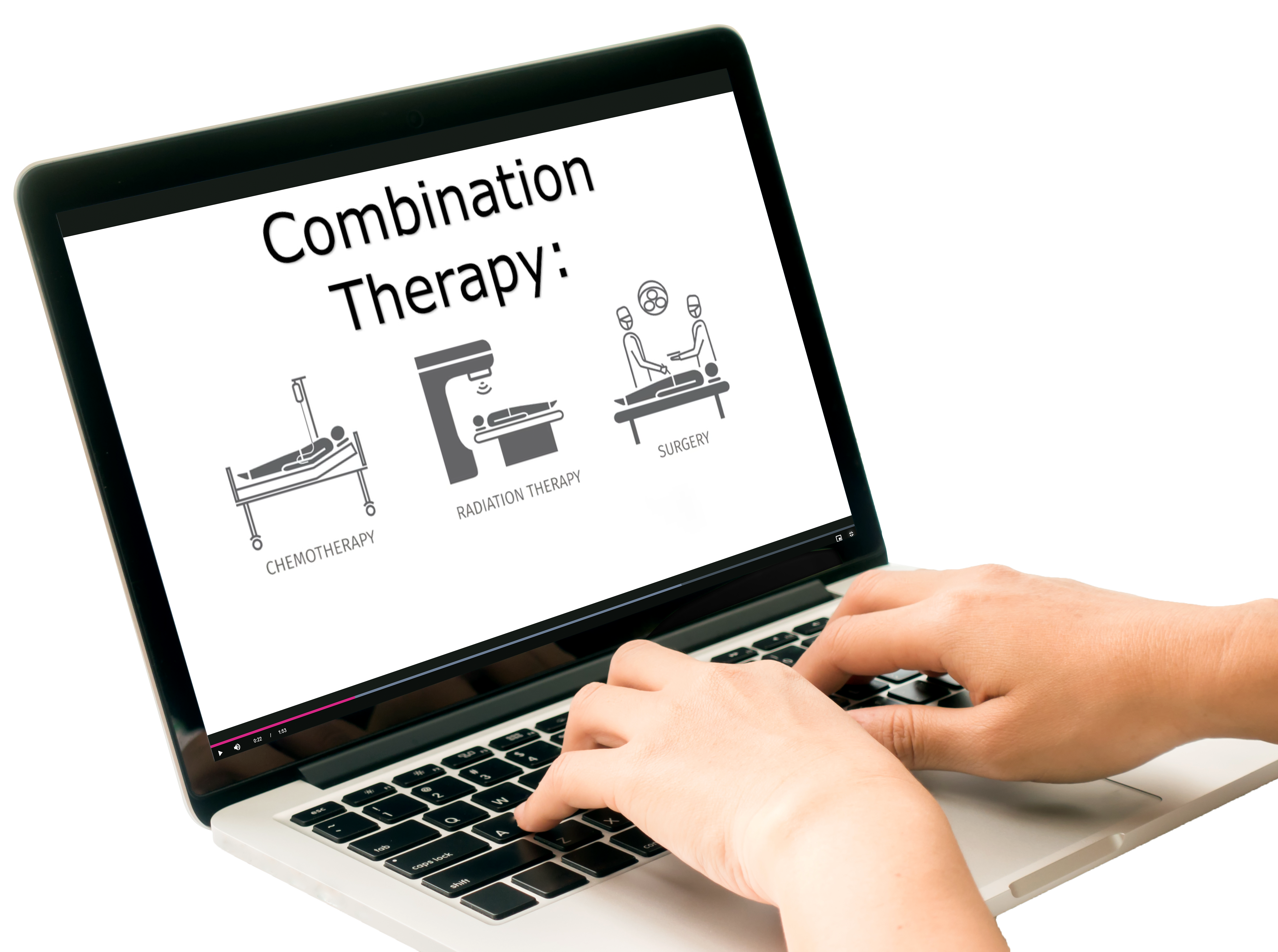 oncology_solutions webpage