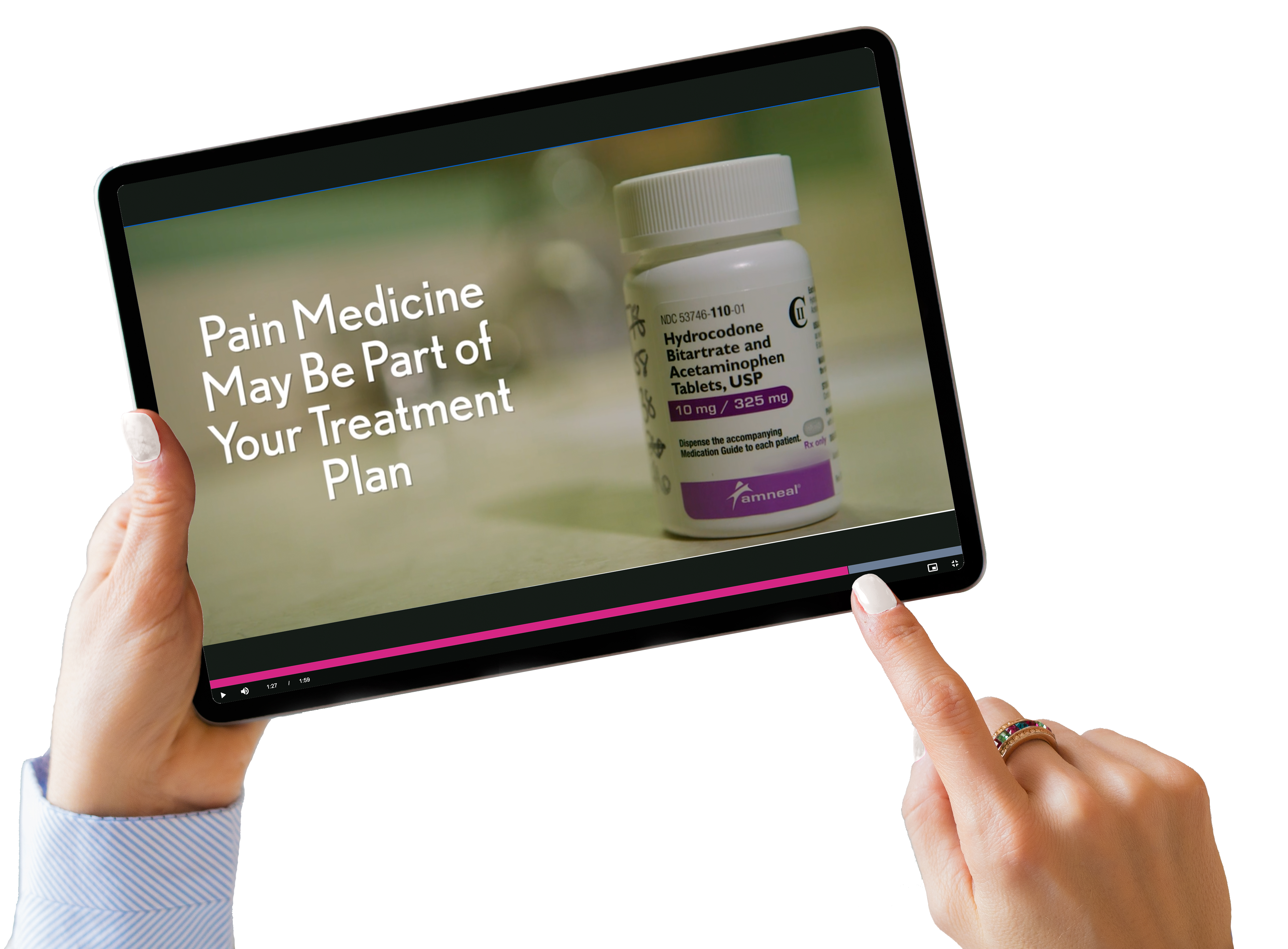 pain management_solutions webpage