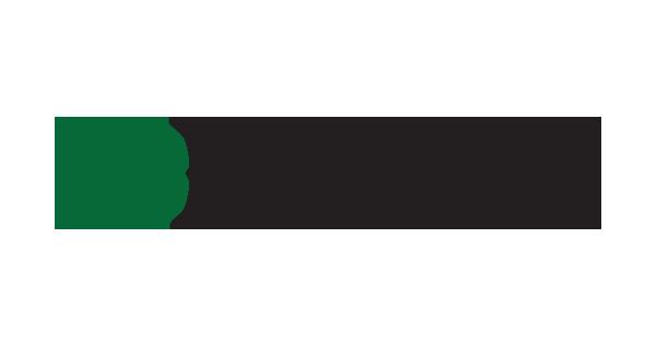 rush_logo600x316v1