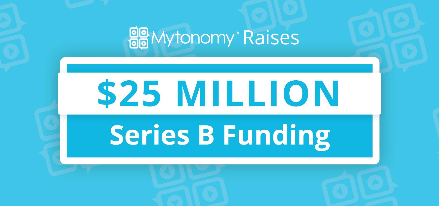 series b funding banner_v1-01-1